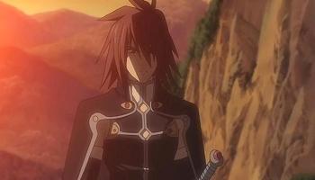 anime_impressions11