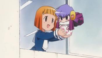 anime_impressions36