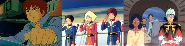 Anime40_gundamfilms