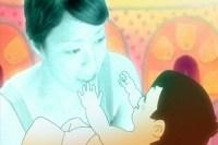 """""""Happy Machine"""" (Masaaki Yuasa)"""