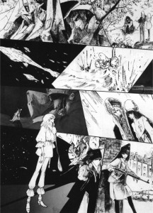critiques-impressions-sur-quelques-mangas-part-ix-c7537.jpg