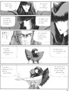 critiques-impressions-sur-quelques-mangas-part-ix-dbf87.jpg