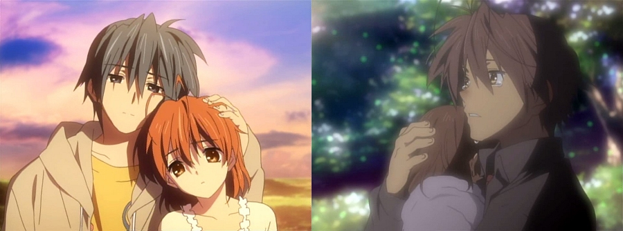 Clannad ~ After Story