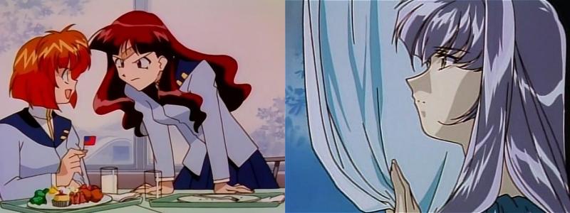 Anime - DinaGiga