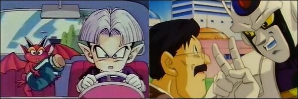 anime71-gogocashman