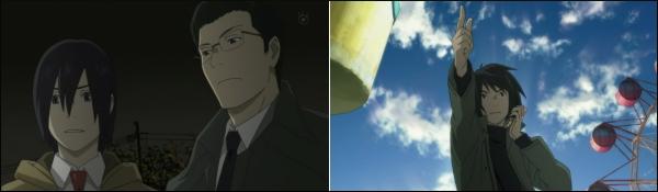 anime71-higashi