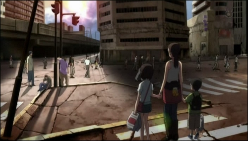 anime72-tokyo8