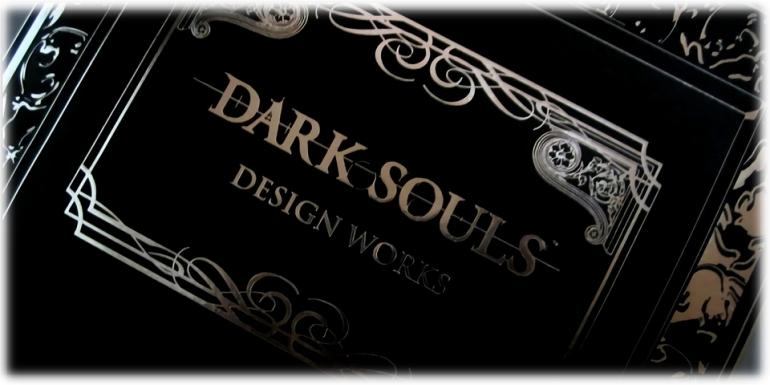 darksouls_banner