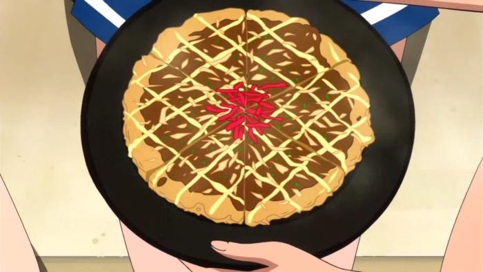 okonomiyaki_01