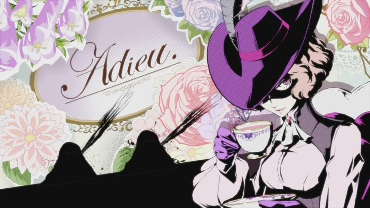 Persona 5 - Haru.jpg